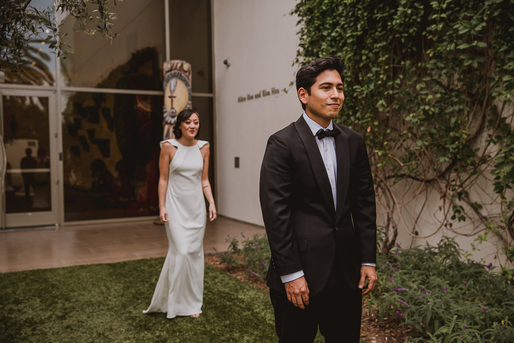 bower-museum-santa-ana-orange-county-kelley-raye-los-angeles-wedding-photographer-68.jpg