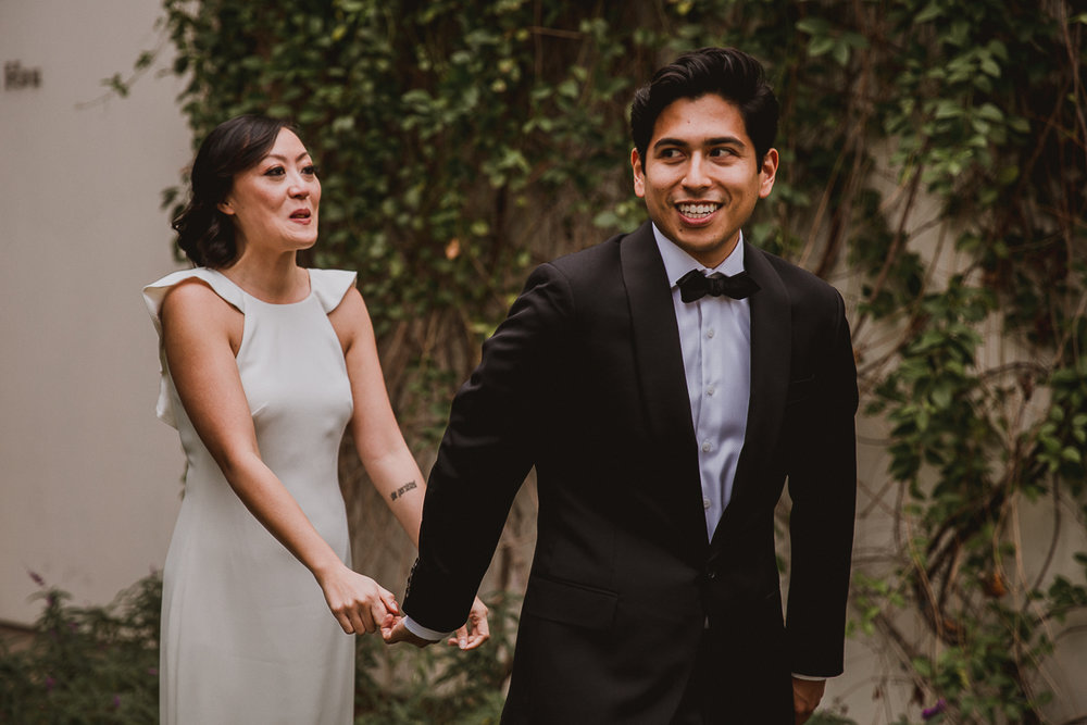 bower-museum-santa-ana-orange-county-kelley-raye-los-angeles-wedding-photographer-70.jpg