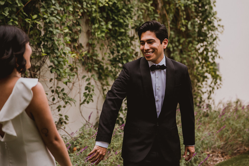 bower-museum-santa-ana-orange-county-kelley-raye-los-angeles-wedding-photographer-72.jpg