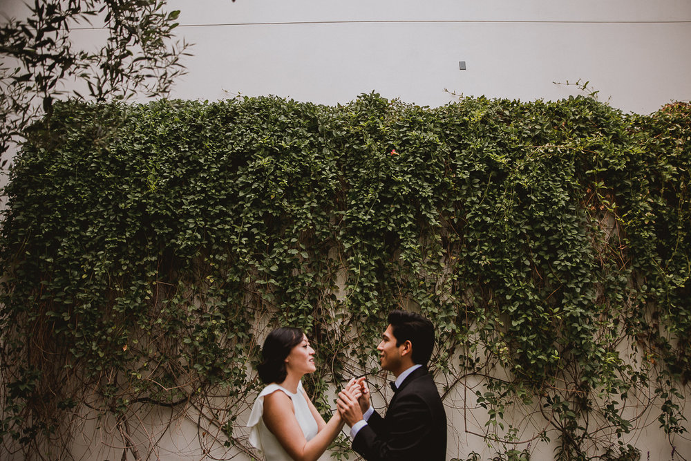 bower-museum-santa-ana-orange-county-kelley-raye-los-angeles-wedding-photographer-80.jpg