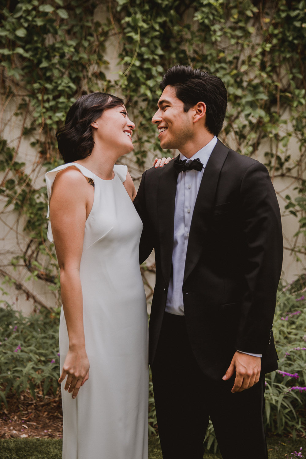 bower-museum-santa-ana-orange-county-kelley-raye-los-angeles-wedding-photographer-81.jpg