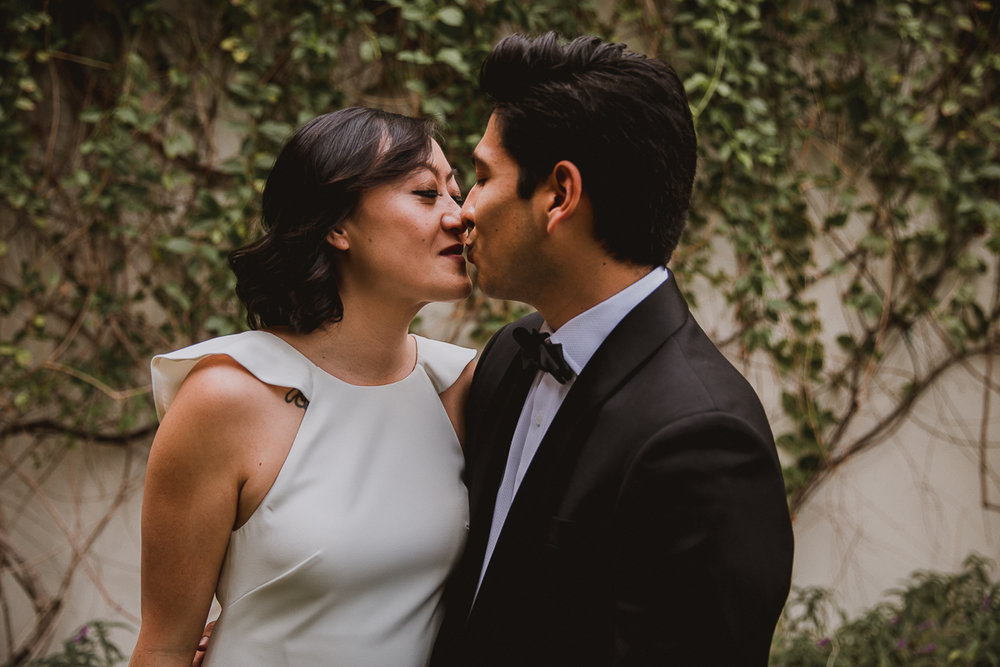 bower-museum-santa-ana-orange-county-kelley-raye-los-angeles-wedding-photographer-82.jpg