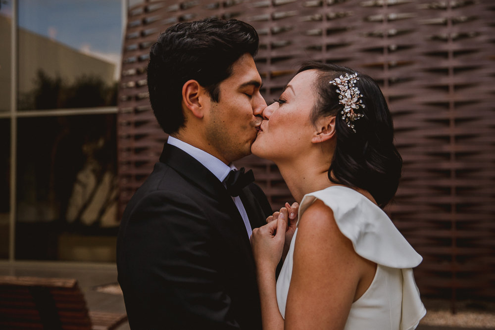 bower-museum-santa-ana-orange-county-kelley-raye-los-angeles-wedding-photographer-91.jpg