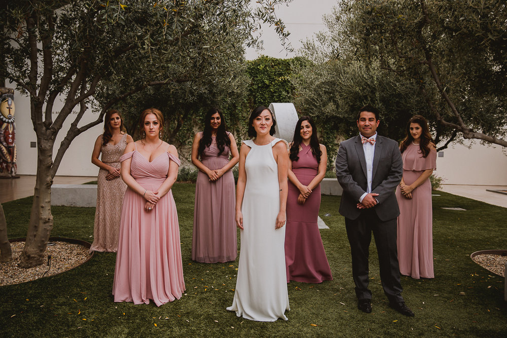 bower-museum-santa-ana-orange-county-kelley-raye-los-angeles-wedding-photographer-104.jpg