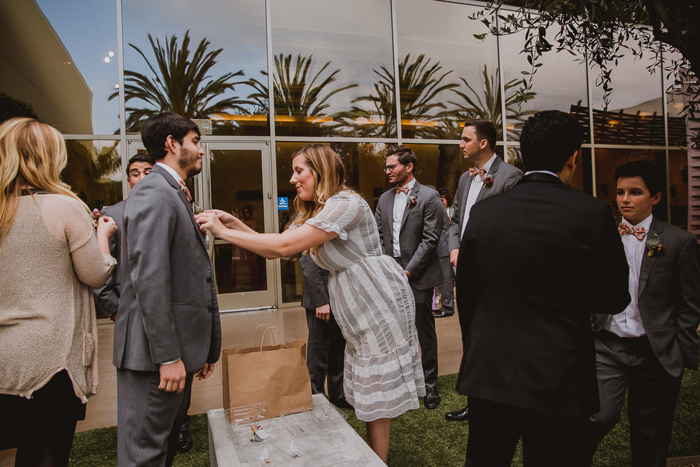 bower-museum-santa-ana-orange-county-kelley-raye-los-angeles-wedding-photographer-105.jpg