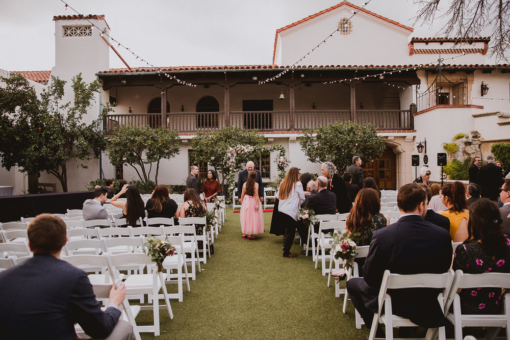 bower-museum-santa-ana-orange-county-kelley-raye-los-angeles-wedding-photographer-107.jpg