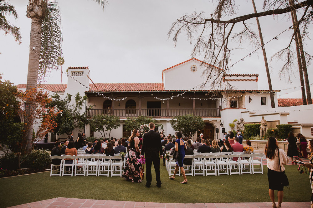 bower-museum-santa-ana-orange-county-kelley-raye-los-angeles-wedding-photographer-108.jpg