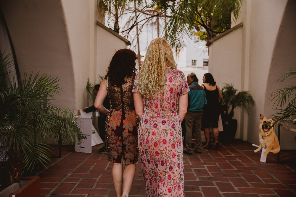 bower-museum-santa-ana-orange-county-kelley-raye-los-angeles-wedding-photographer-109.jpg
