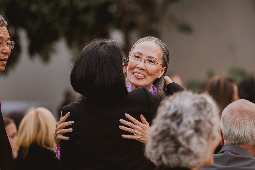 bower-museum-santa-ana-orange-county-kelley-raye-los-angeles-wedding-photographer-111.jpg
