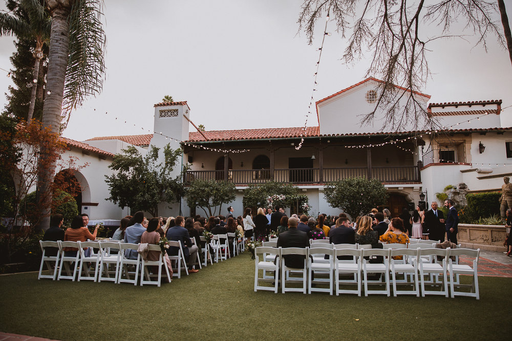 bower-museum-santa-ana-orange-county-kelley-raye-los-angeles-wedding-photographer-112.jpg