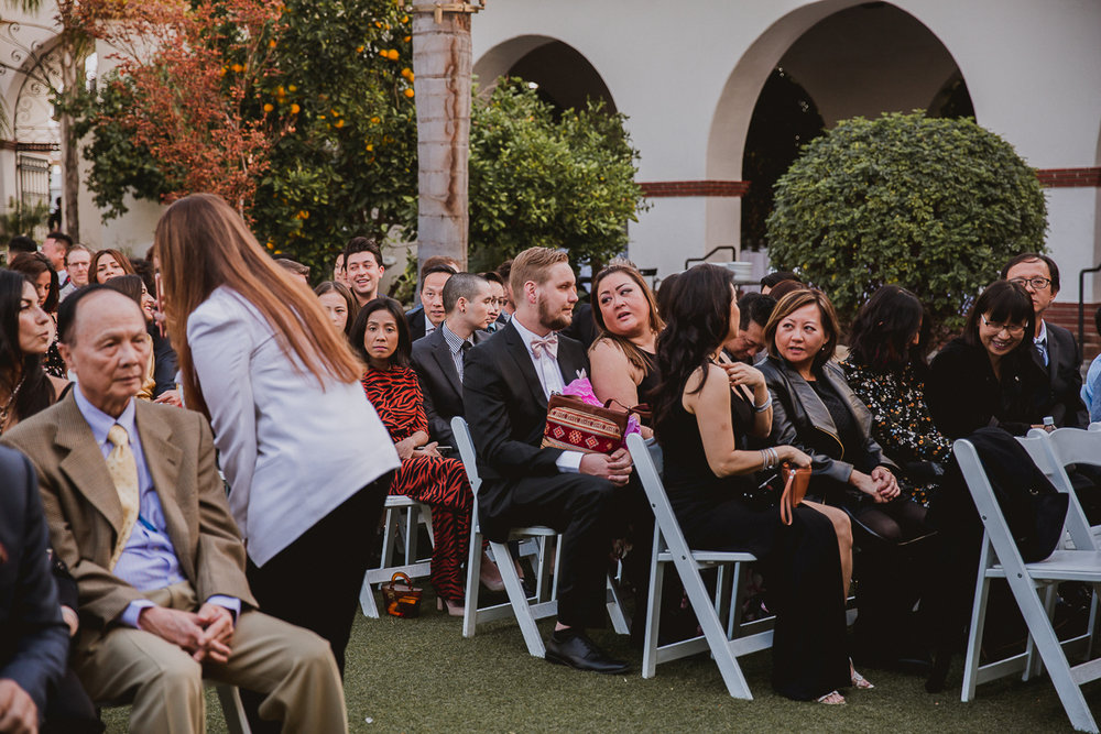 bower-museum-santa-ana-orange-county-kelley-raye-los-angeles-wedding-photographer-113.jpg