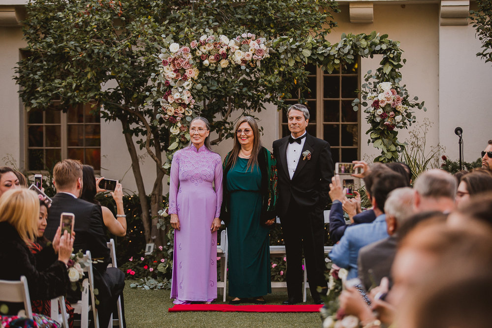 bower-museum-santa-ana-orange-county-kelley-raye-los-angeles-wedding-photographer-119.jpg