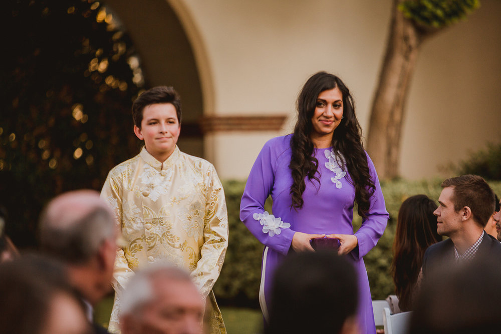 bower-museum-santa-ana-orange-county-kelley-raye-los-angeles-wedding-photographer-121.jpg