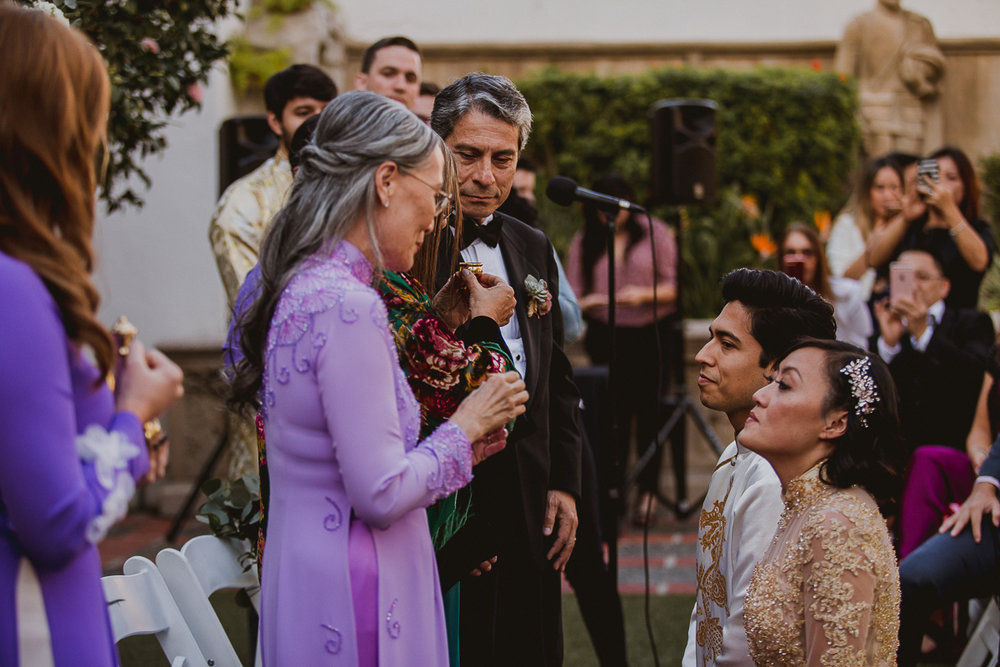 bower-museum-santa-ana-orange-county-kelley-raye-los-angeles-wedding-photographer-132.jpg
