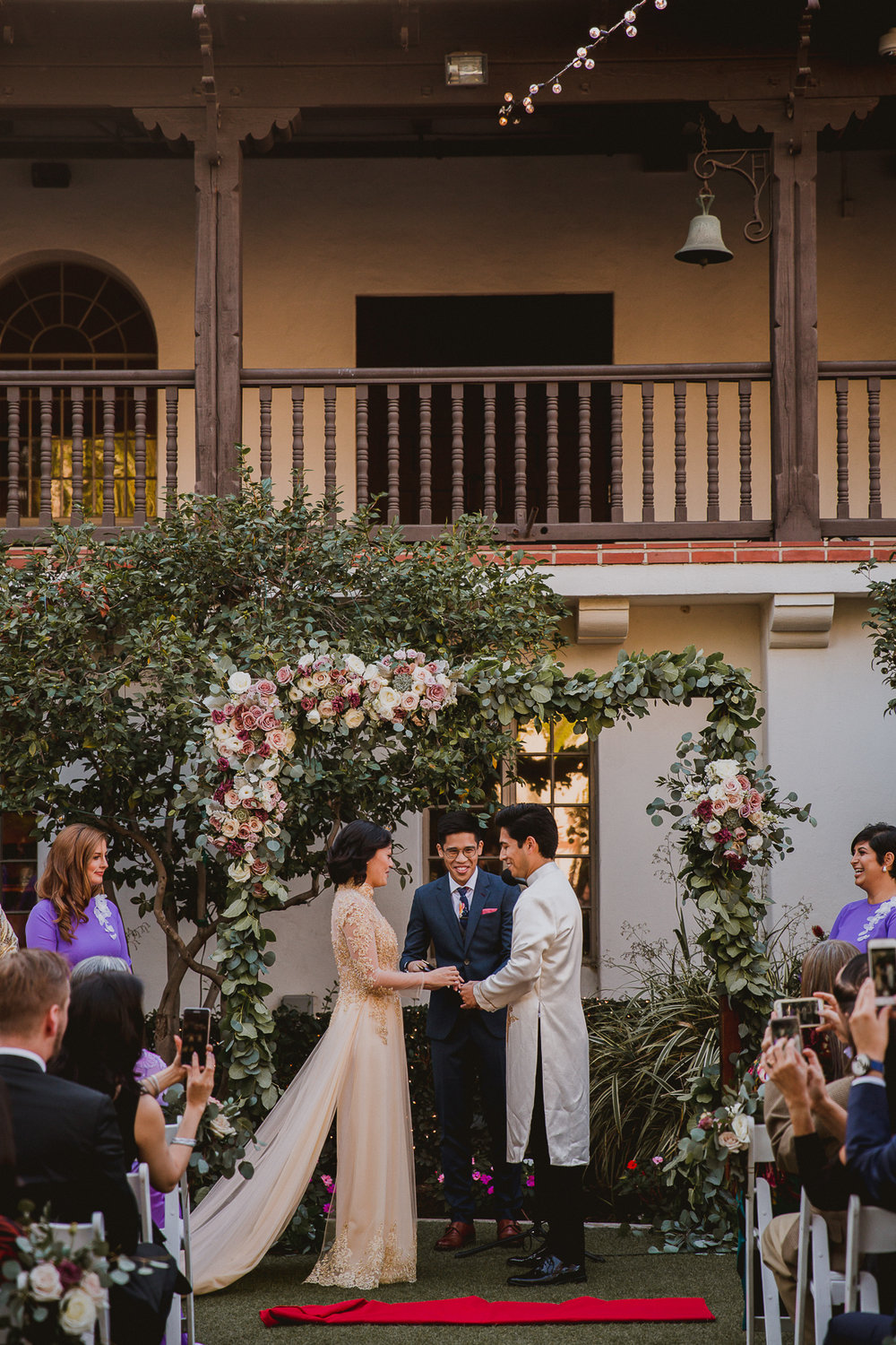 bower-museum-santa-ana-orange-county-kelley-raye-los-angeles-wedding-photographer-138.jpg