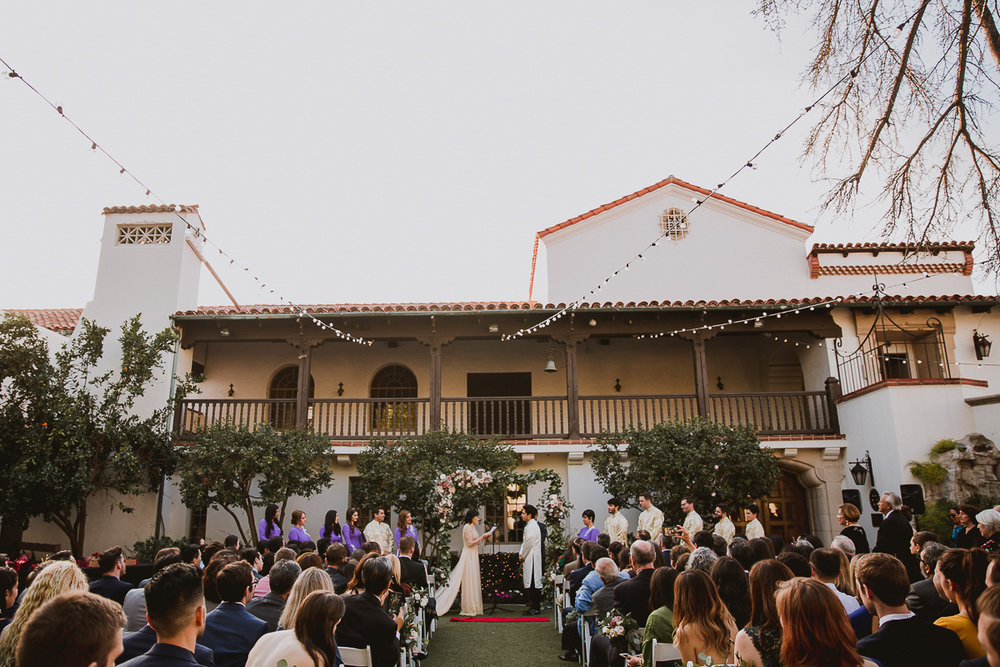 bower-museum-santa-ana-orange-county-kelley-raye-los-angeles-wedding-photographer-144.jpg