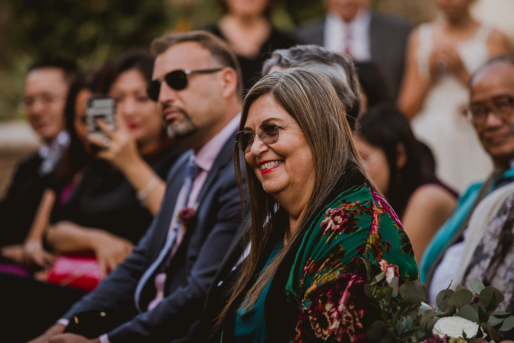 bower-museum-santa-ana-orange-county-kelley-raye-los-angeles-wedding-photographer-145.jpg