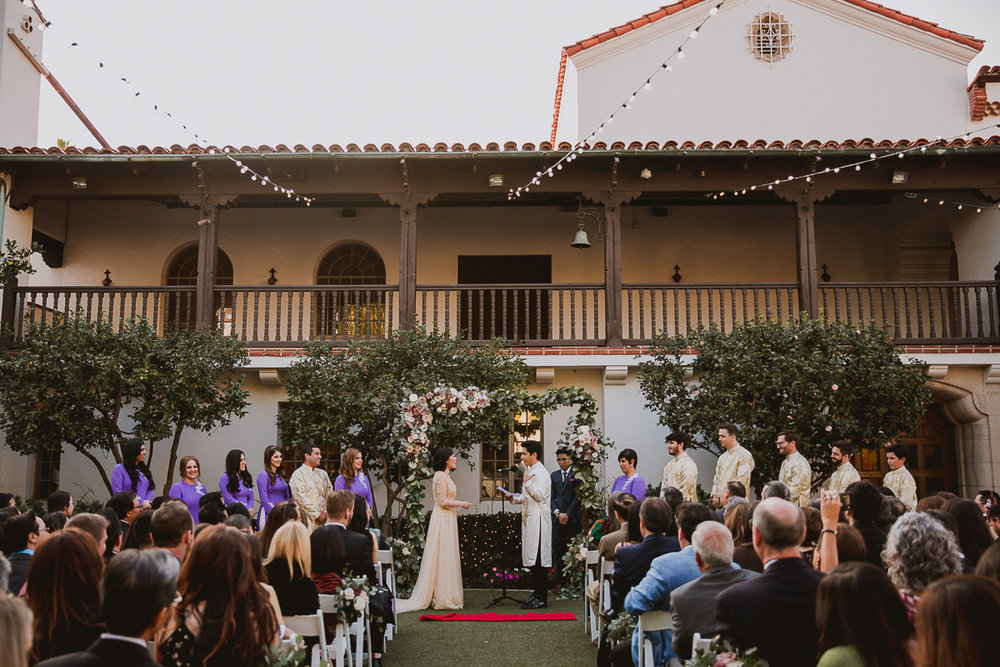 bower-museum-santa-ana-orange-county-kelley-raye-los-angeles-wedding-photographer-153.jpg