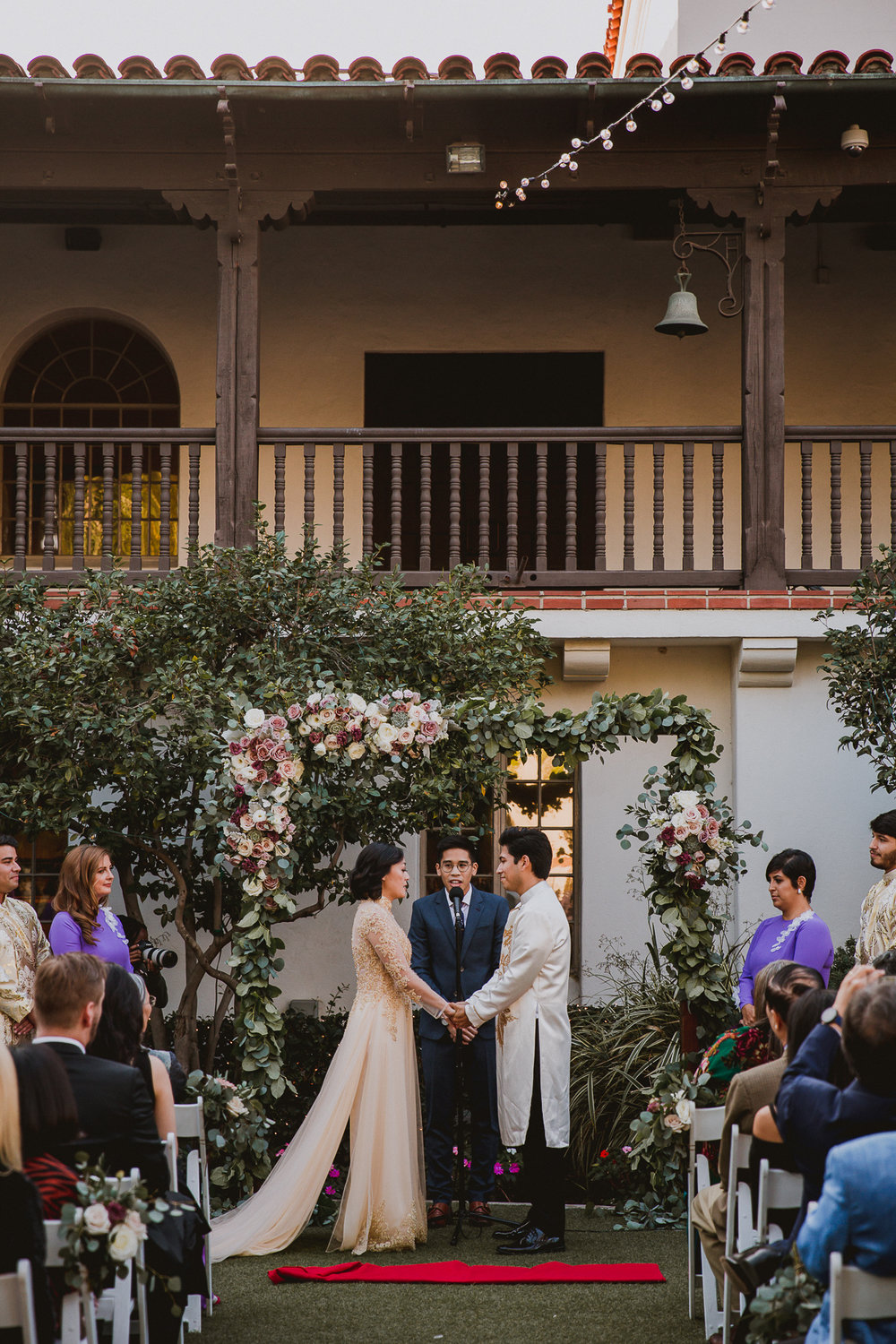 bower-museum-santa-ana-orange-county-kelley-raye-los-angeles-wedding-photographer-161.jpg
