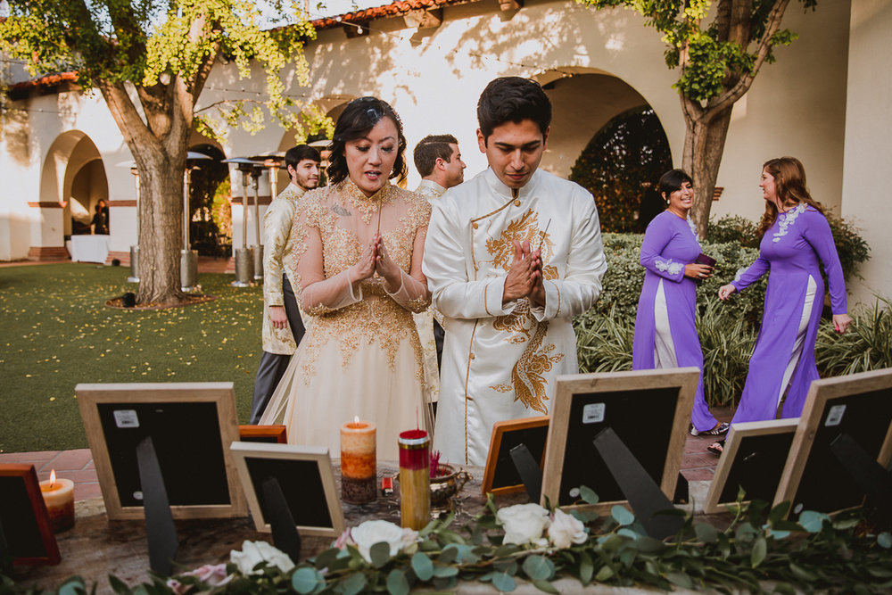 bower-museum-santa-ana-orange-county-kelley-raye-los-angeles-wedding-photographer-165.jpg