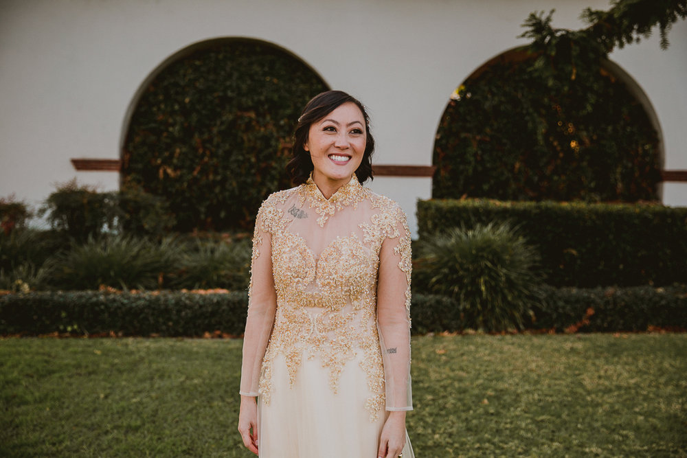 bower-museum-santa-ana-orange-county-kelley-raye-los-angeles-wedding-photographer-169.jpg