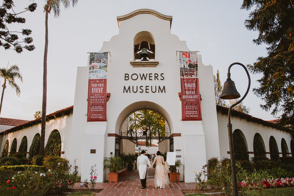 bower-museum-santa-ana-orange-county-kelley-raye-los-angeles-wedding-photographer-171.jpg