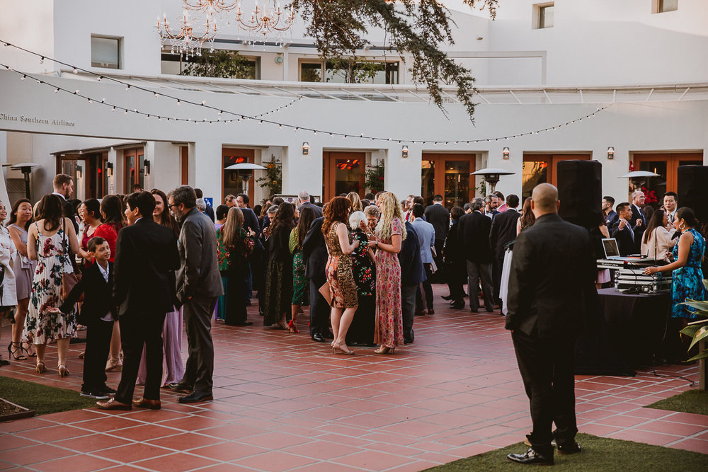 bower-museum-santa-ana-orange-county-kelley-raye-los-angeles-wedding-photographer-175.jpg