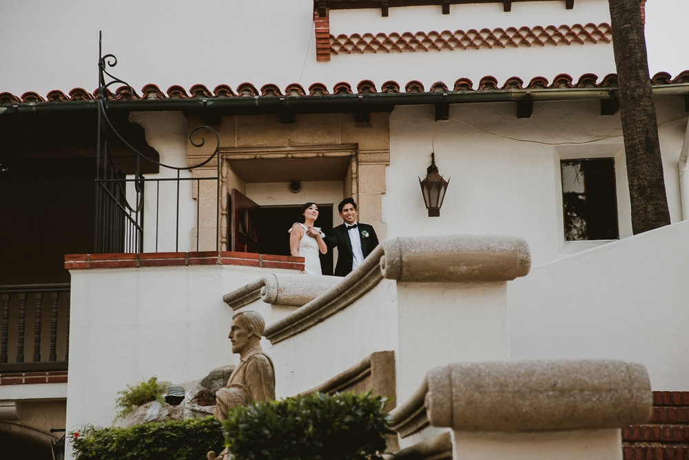 bower-museum-santa-ana-orange-county-kelley-raye-los-angeles-wedding-photographer-189.jpg
