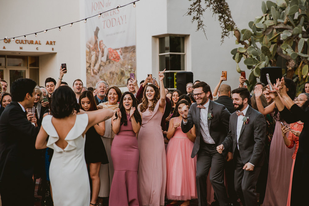 bower-museum-santa-ana-orange-county-kelley-raye-los-angeles-wedding-photographer-192.jpg