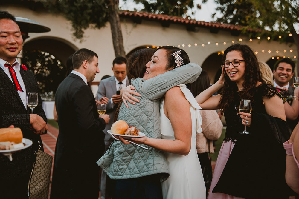 bower-museum-santa-ana-orange-county-kelley-raye-los-angeles-wedding-photographer-195.jpg