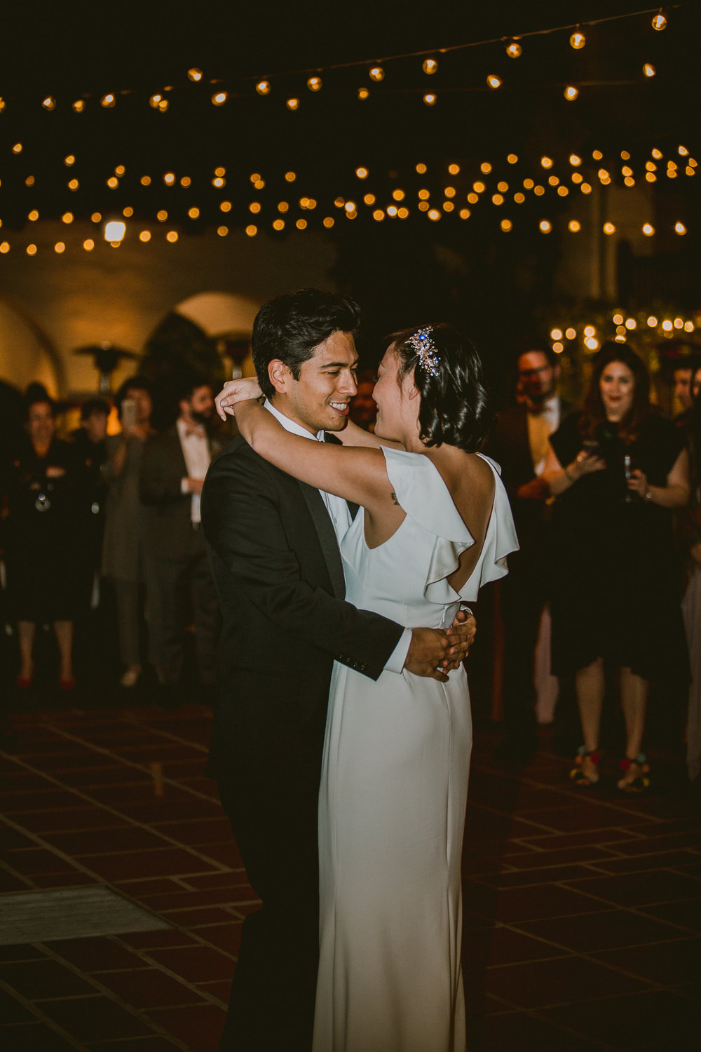 bower-museum-santa-ana-orange-county-kelley-raye-los-angeles-wedding-photographer-208.jpg