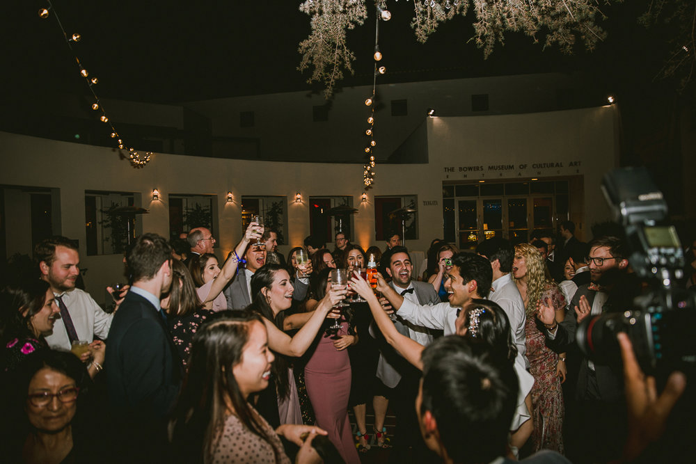 bower-museum-santa-ana-orange-county-kelley-raye-los-angeles-wedding-photographer-220.jpg