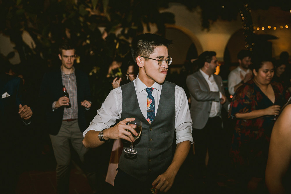 bower-museum-santa-ana-orange-county-kelley-raye-los-angeles-wedding-photographer-224.jpg
