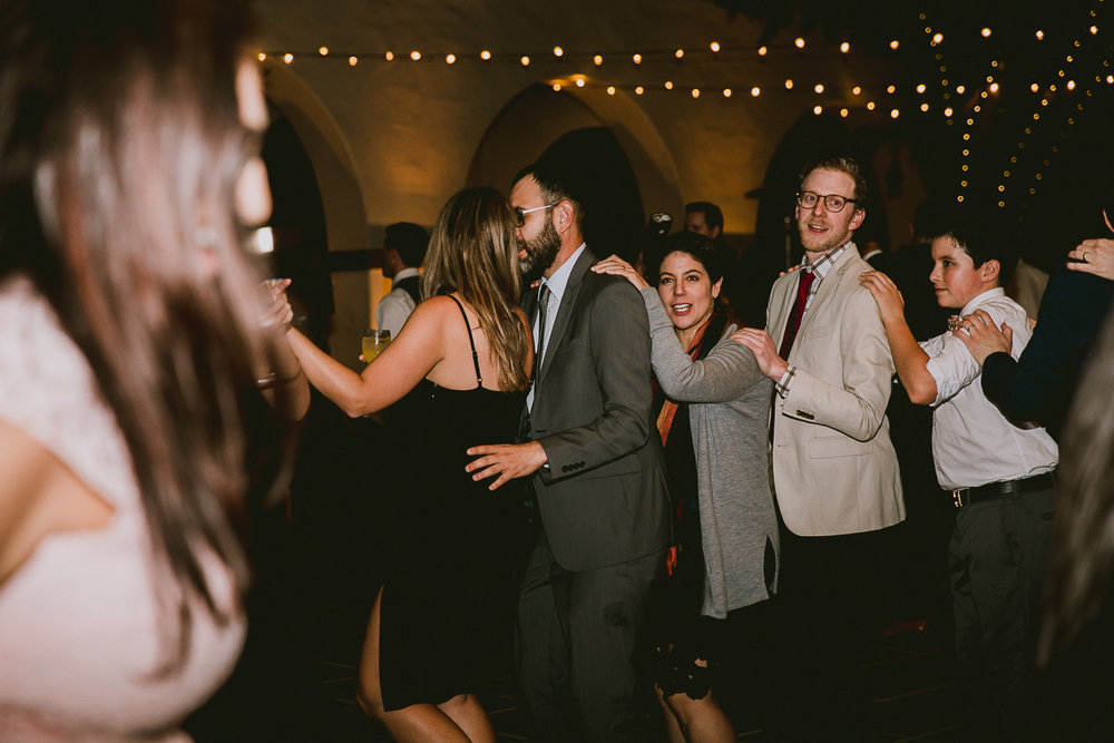 bower-museum-santa-ana-orange-county-kelley-raye-los-angeles-wedding-photographer-229.jpg