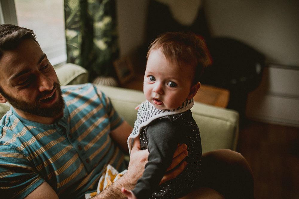 inhome-family-session-kelley-raye-los-angeles-lifestyle-photographer-11.jpg