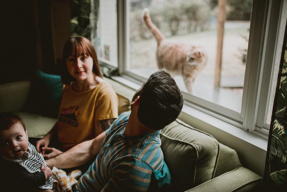 inhome-family-session-kelley-raye-los-angeles-lifestyle-photographer-12.jpg