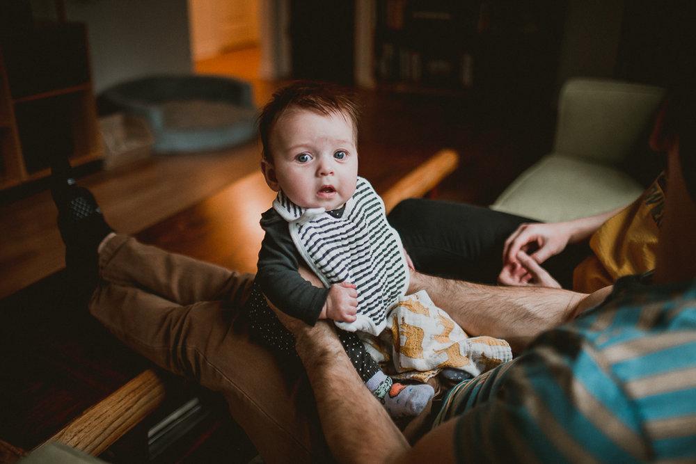 inhome-family-session-kelley-raye-los-angeles-lifestyle-photographer-14.jpg