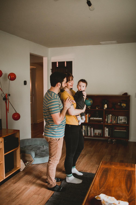 inhome-family-session-kelley-raye-los-angeles-lifestyle-photographer-23.jpg