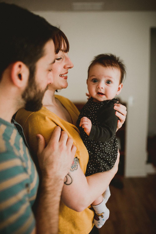 inhome-family-session-kelley-raye-los-angeles-lifestyle-photographer-25.jpg