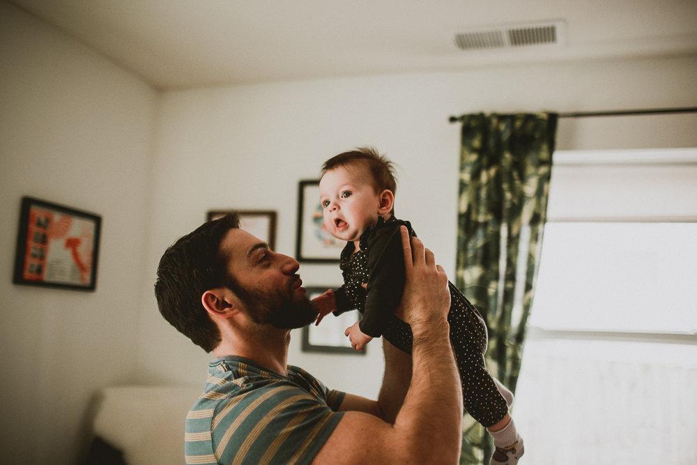 inhome-family-session-kelley-raye-los-angeles-lifestyle-photographer-33.jpg