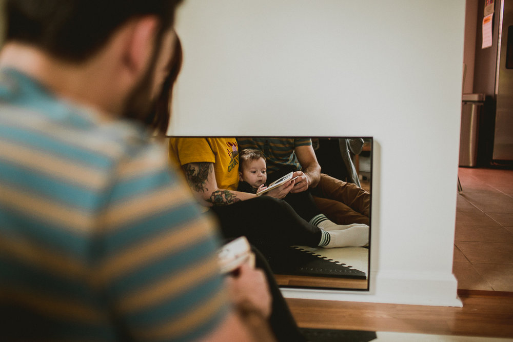 inhome-family-session-kelley-raye-los-angeles-lifestyle-photographer-36.jpg