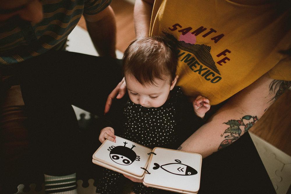 inhome-family-session-kelley-raye-los-angeles-lifestyle-photographer-35.jpg