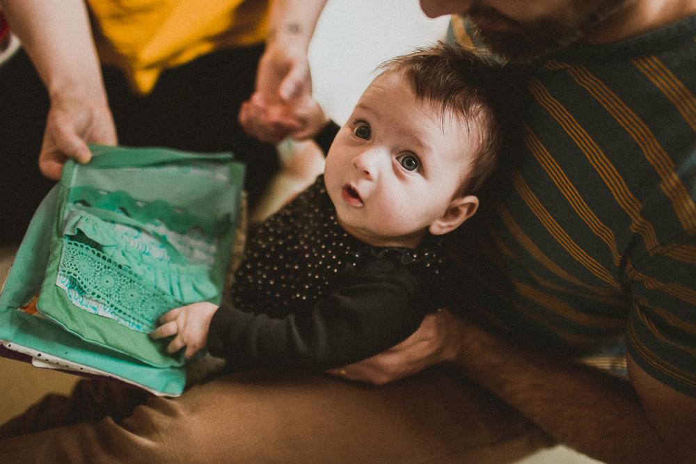 inhome-family-session-kelley-raye-los-angeles-lifestyle-photographer-53.jpg