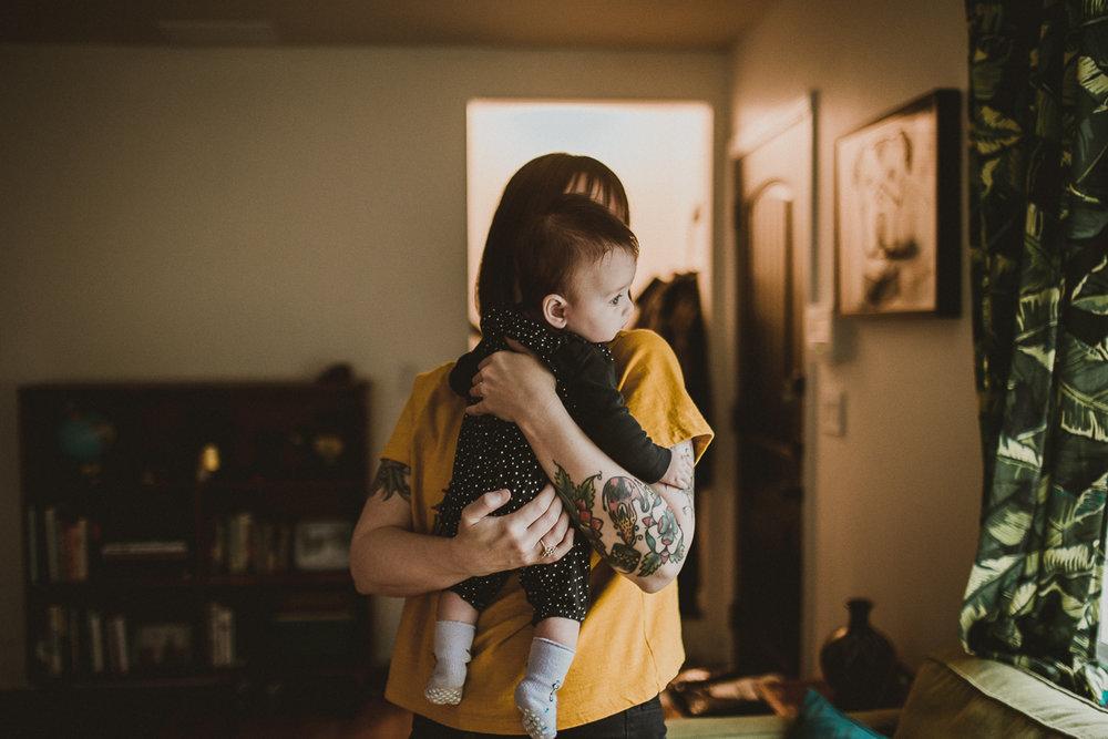 inhome-family-session-kelley-raye-los-angeles-lifestyle-photographer-77.jpg