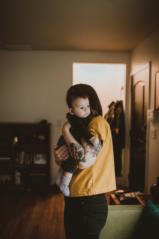 inhome-family-session-kelley-raye-los-angeles-lifestyle-photographer-76.jpg