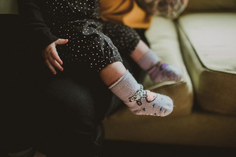 inhome-family-session-kelley-raye-los-angeles-lifestyle-photographer-78.jpg