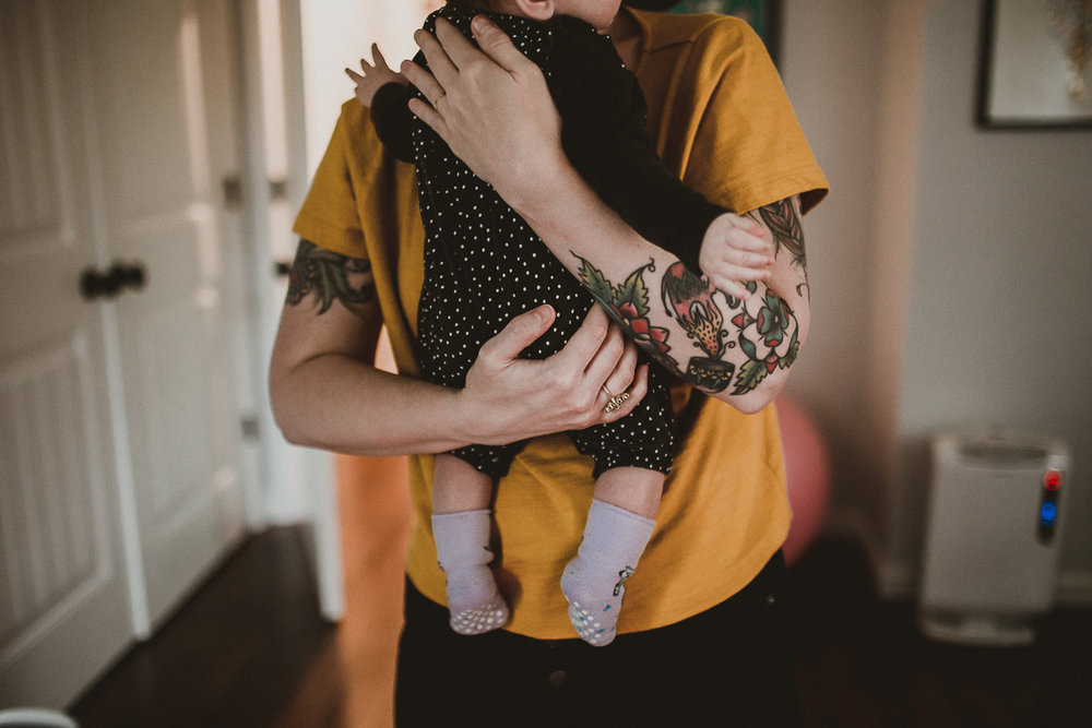 inhome-family-session-kelley-raye-los-angeles-lifestyle-photographer-81.jpg