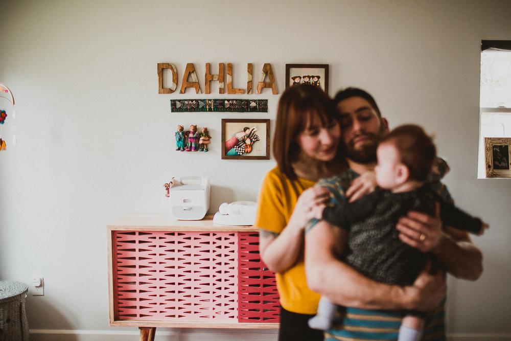 inhome-family-session-kelley-raye-los-angeles-lifestyle-photographer-92.jpg