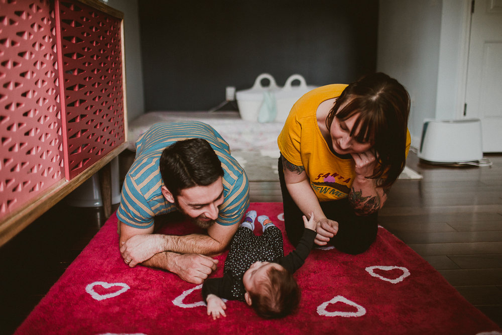 inhome-family-session-kelley-raye-los-angeles-lifestyle-photographer-98.jpg