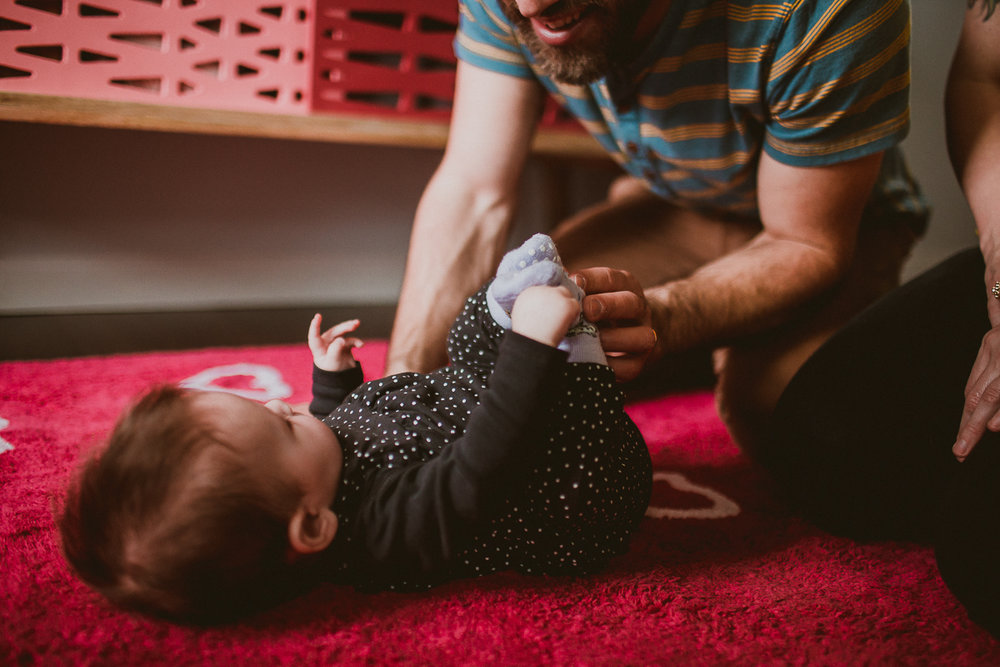 inhome-family-session-kelley-raye-los-angeles-lifestyle-photographer-105.jpg